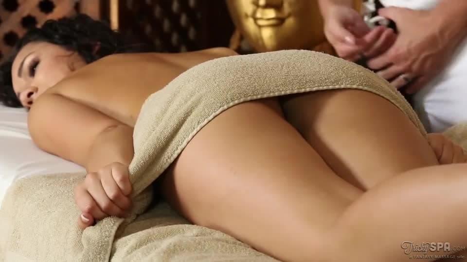 belle mere francaise salope massage sexy entre filles