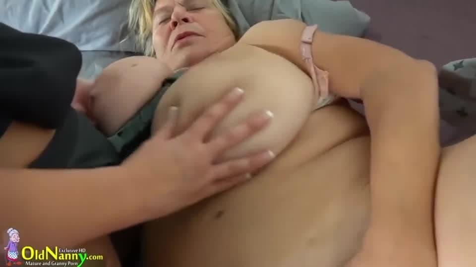 Femme Mûre Amateur Photos Porno, Photos XXX, Images Sexe #52206
