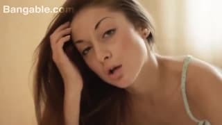 Une compilation de fille ultra sexy