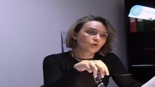 Compilation débutantes et vicieuses en français