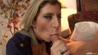 dames matures de porno nouvelle xxx vidéo MP4
