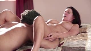 gay les hommes hardcore porno