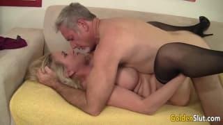 Noir américain porno Vedios