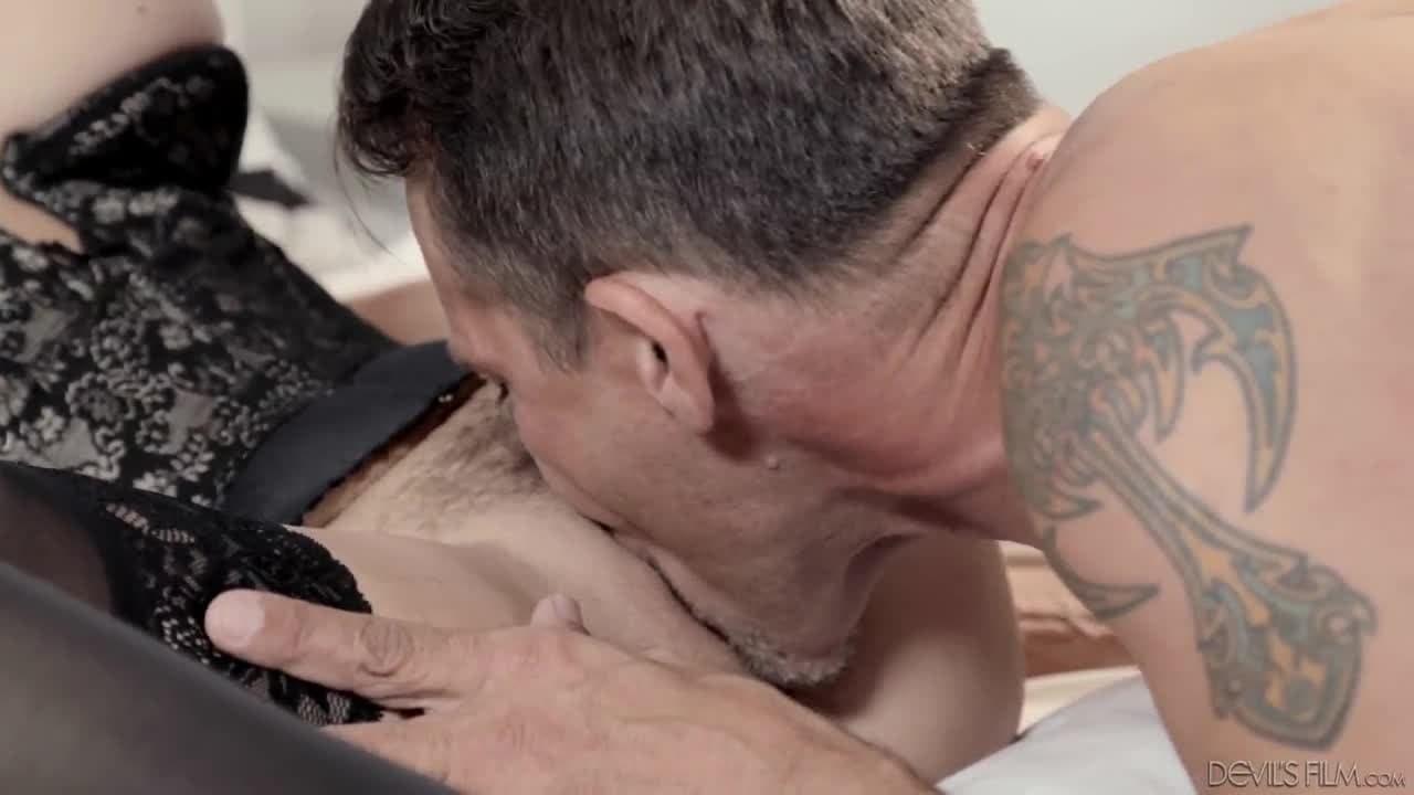 Www BBW noir porno