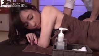comment faire les préliminaires tukiff massage