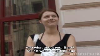 sexe amateur tukif le sexe vidéo matures