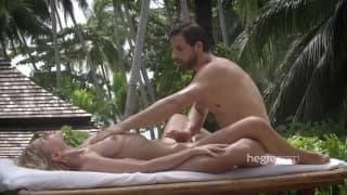 massage erotique francaise massage tantrique sexe