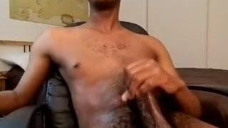 Gratuit Bondage porno photos