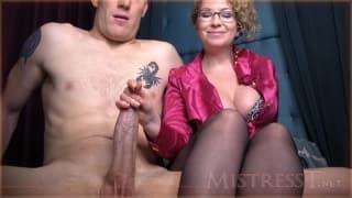 Les filles jouir orgasmes