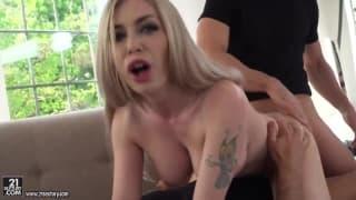 vert porno Isabella latin Teens sexe