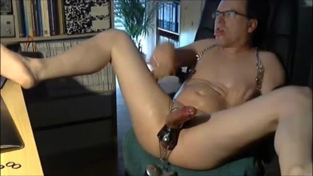 Maso gay sado Video Porno