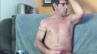 Video Gay Mature Porno HD, Film Sex Old Gay Tube | TuKif page 7